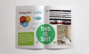 09-thiet-ke-catalogue-brochure-dan-trang