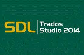 Hướng dẫn sử dụng phần mềm trados 2011 và 2014