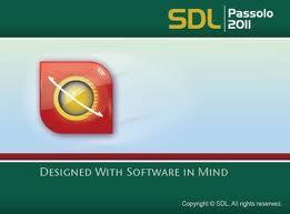 Phần mềm Passolo nội địa hóa phần mềm