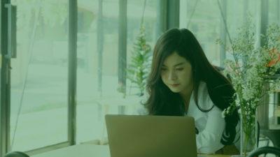 Chia sẻ về phần mềm Trados từ Lê Thị Hạnh