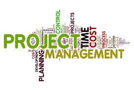 Hướng dẫn sử dụng phần mềm trados đối với Quản lý dự án