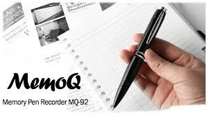Các thành phần làm việc trong phần mềm MemoQ