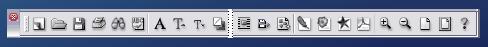 PageMaker Palette