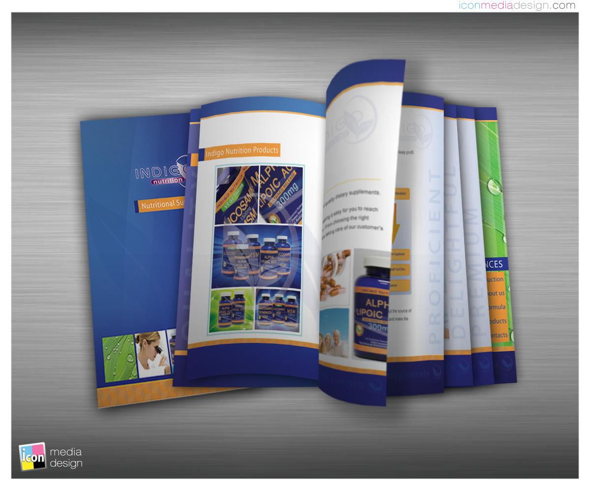 DTP- Desktop Publishing