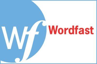 Giới thiệu Phần mềm Wordfast