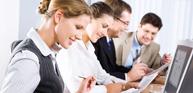 Chương trình đào tạo Phần mềm trados Intermediate