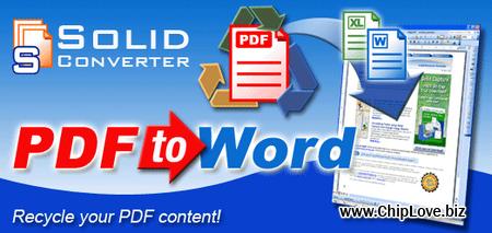 Download Phần mềm Solid convert