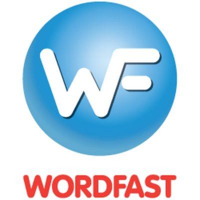 Download phần mềm Wordfast Pro