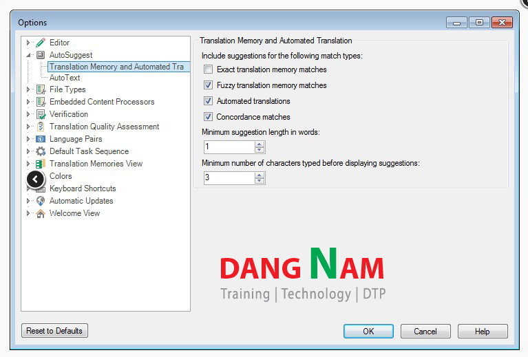 AutoSuggestOptions_tcm40-85083_w368 1 copy