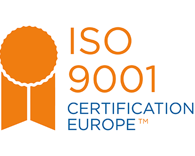 Tiêu chuẩn ISO 9001 là gì?