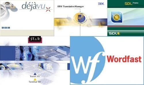 10 phần mềm hỗ trợ dịch thuật cần thiết cho công ty và người dịch