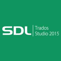 Trados 2015