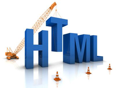 Kết quả hình ảnh cho HTML