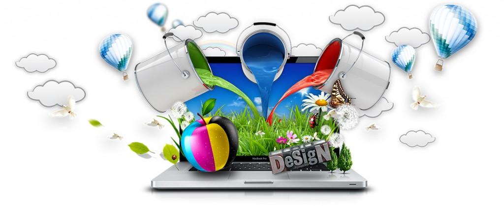 DTP giúp cho việc format, bố cục, hình ảnh, biểu tượng, bảng biểu,.. của bản dịch được giữ nguyên so với bản gốc