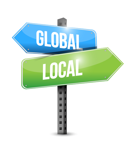 The Importance of Localization Engineering