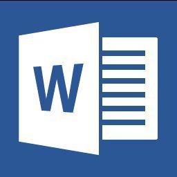 Word document translation and multilingual desktop publishing