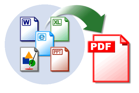 Free PDF Converters