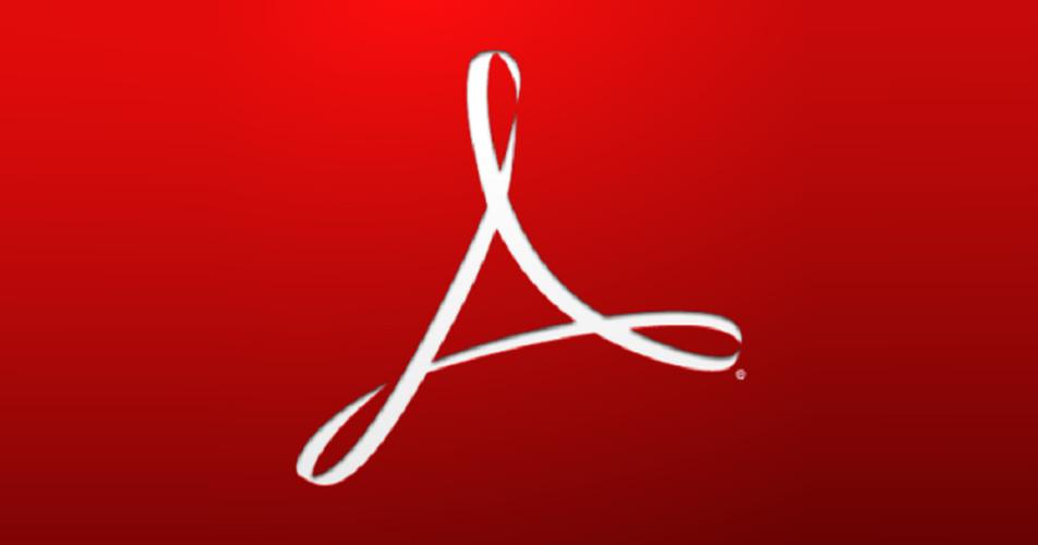 Adobe-Acrobat-Reader-DC-2018-v18.009.20044-Download