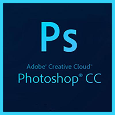 Chế bản điện tử file Photoshop