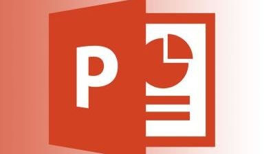 Chế bản điện tử DTP và dịch tài liệu file PowerPoint