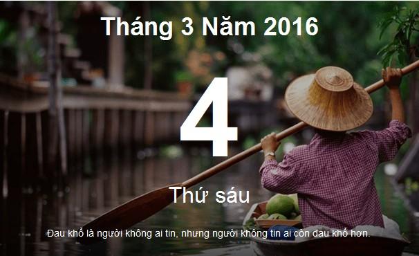 Công Ty TNHH Fasm World Việt Nam tuyển trợ lý tiếng Nhật
