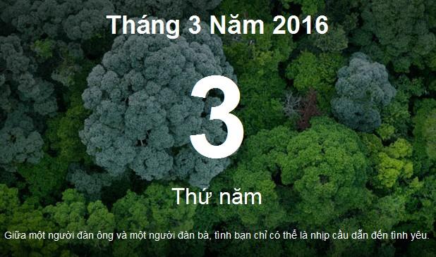 Công ty TNHH Ba Thuận tuyển trợ lý thành thạo tiếng Anh