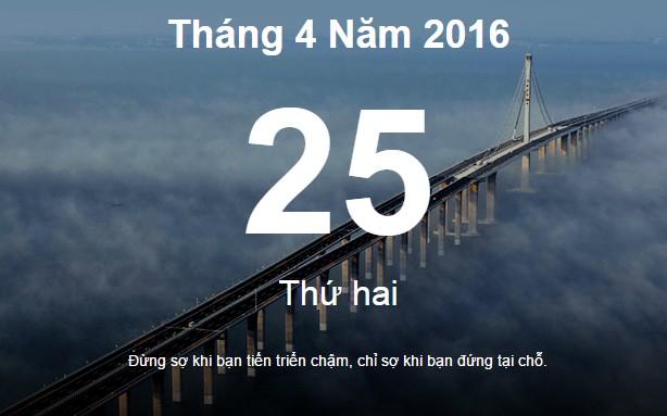 Công ty cổ phần tư vấn xây dựng Thành Nam tuyển phiên dịch Tiếng Anh