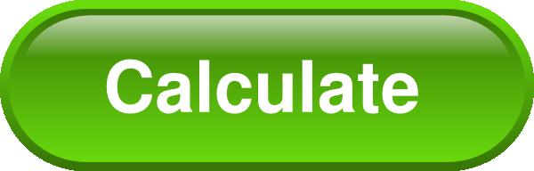 Phương pháp đếm số từ website chuẩn nhất