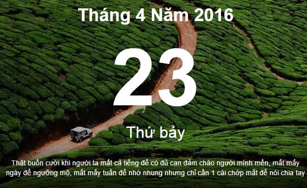 Tuyển nhân viên phiên dịch tiếng Trung ngày 23/4/2016