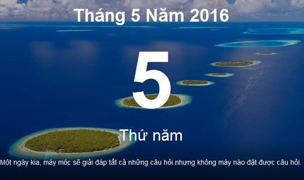 Công ty TNHH điện từ Foster (Bắc Ninh) tuyển nhân viên phiên dịch tiếng Nhật