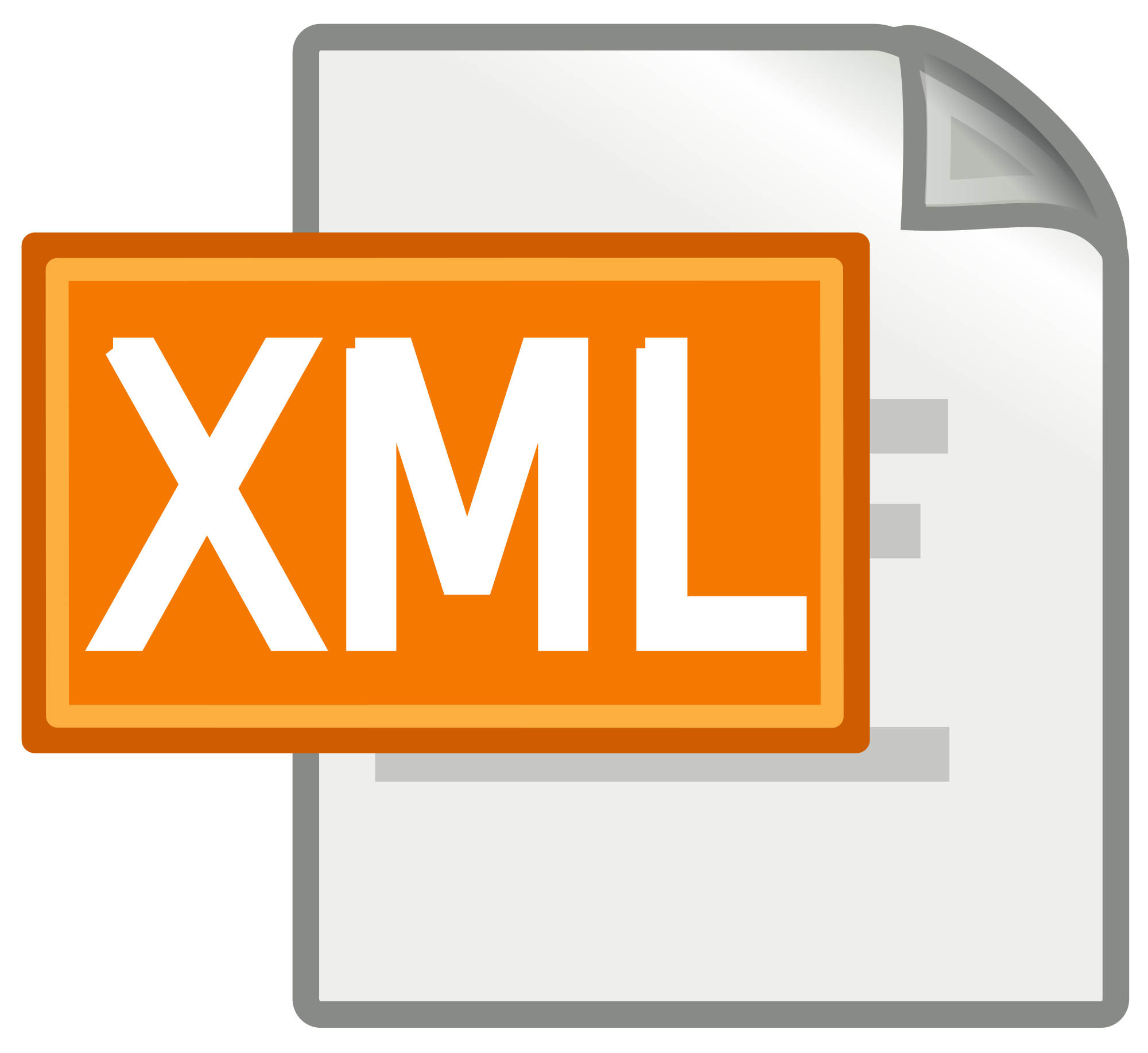 Dịch tài liệu file XML Extensible Markup Language