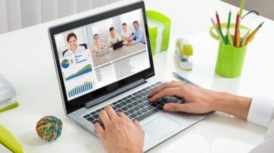 Đào tạo online phần mềm hỗ trợ dịch thuật