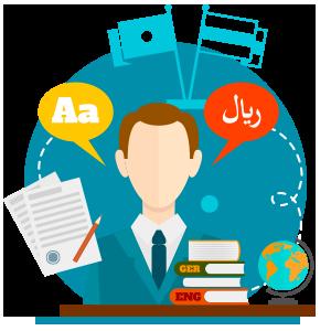 Blog Translator