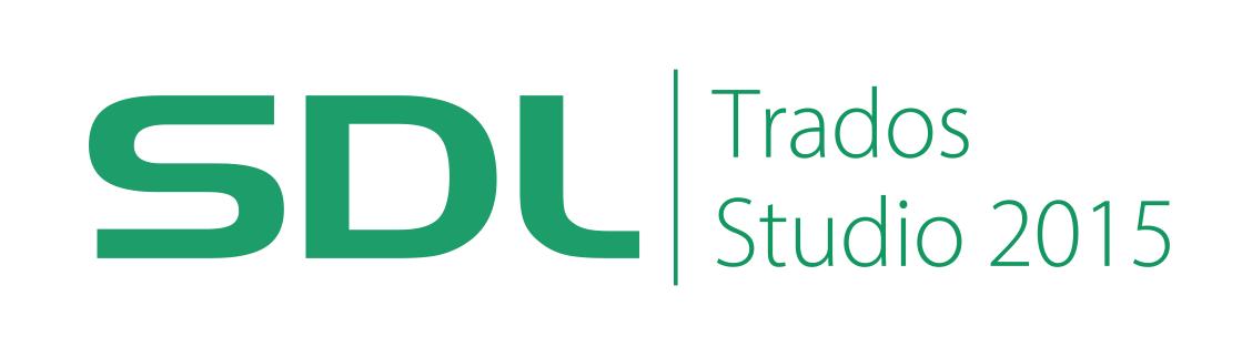 IOLAR_sdl_trados_studio_2015_logo