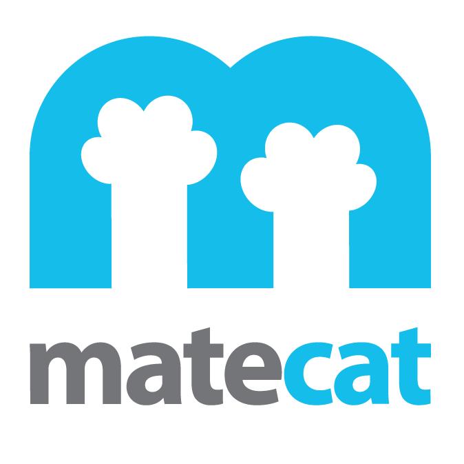 MateCat.jpg