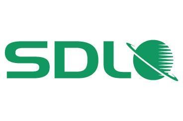 SDL_logo_hoanggiatrang.com