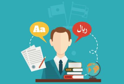 Những ưu điểm khi sử dụng công cụ CAT trong dịch thuật