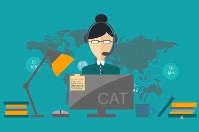 Các thuật ngữ thường gặp khi sử dụng phần mềm trados