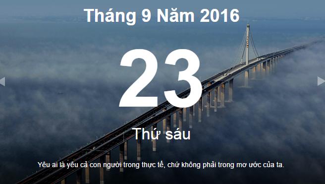 Công ty cổ phần Baza Việt Nam tuyển nhân viên biên dịch tiếng Trung
