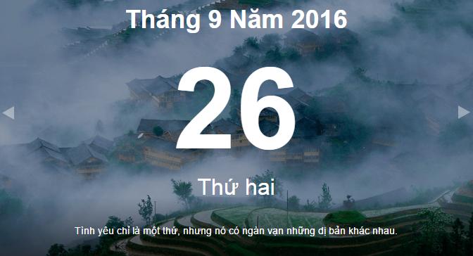 Công ty điện tử ABECO Việt Nam tuyển phiên dịch tiếng Anh
