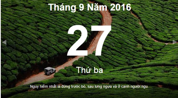 Công ty Cổ Phần Lucky House Việt Nam tuyển phiên dịch tiếng Trung