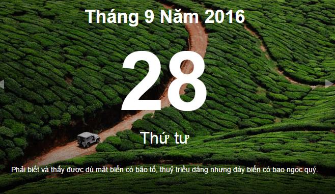 Công ty cổ phần nhân lực Thuận Thảo tuyển phiên dịch tiếng Trung
