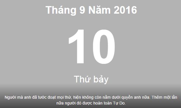 Tuyển nhân viên phiên dịch tiếng Trung ngày 10/09/2016