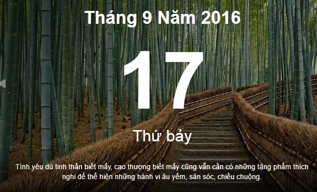 Công ty TNHH GoerTek Vina tuyển phiên dịch tiếng Trung