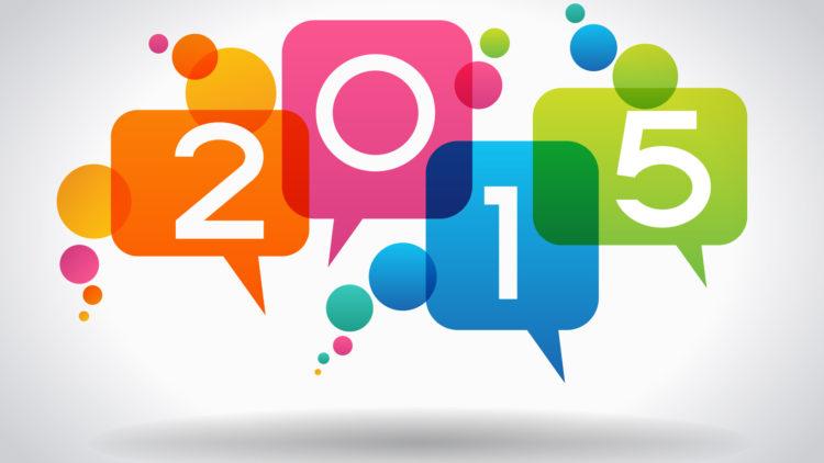 Phần mềm Trados 2015