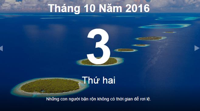 Công ty TNHH phát triển thương mại Trần Gia tuyển biên phiên dịch tiếng Anh