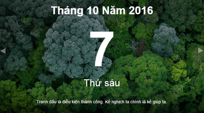 Công Ty TNHH GSK Việt Nam Chi Nhánh Hà Nội I tuyển phiên dịch tiếng Trung
