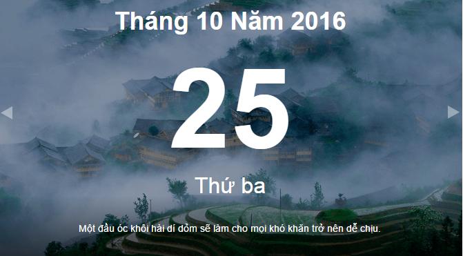 Tuyển phiên dịch tiếng Trung ngày 25/10/2016