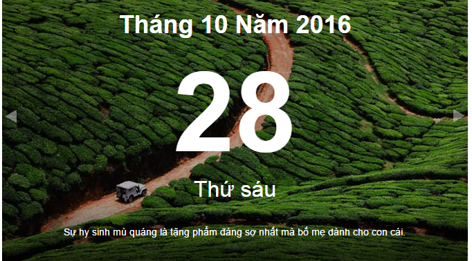 Công ty Vận tải Việt Nhật tuyển phiên dịch tiếng Nhật