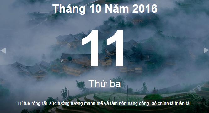 Công ty TNHH Thương mại Dịch vụ và Kỹ thuật Đức Phát tuyển phiên dịch tiếng Trung